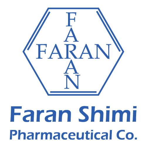 شرکت فاران شیمی